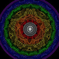 Chakra Meditation, Music & Yoga Workshop