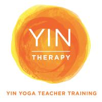 Yin Therapy logo