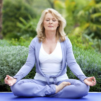 Beginners Meditation Course - 6 Weeks