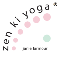 Women's Health Yoga Training