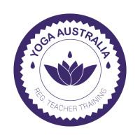 350 Hrs Yoga Teachers Training Course