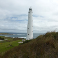 KING ISLAND YOGA RETREAT