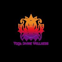 Paula Eveans logo