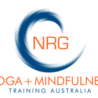 INTRODUCTION TO MINDFULNESS - SUNSHINE COAST WITH TAMMY WILLIAMS 2018