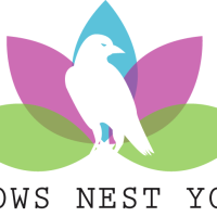 January 2018 Yoga Intensive @ Crows Nest Yoga