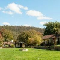 Healesville Meditation Retreat