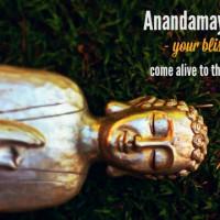 BLISS Yoga & Meditation Series  :::  Anandamaya Kosha