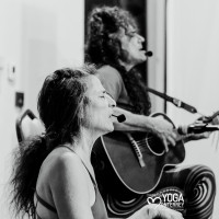 Forrest Yoga Workshops, Tasmania, Australia 2018