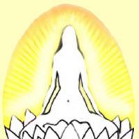 Avati Yoga logo
