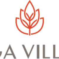 Yoga Village in Potts Point logo