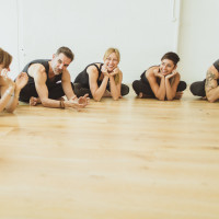 The Subtle Arts - 50 hr Teacher Training 2018