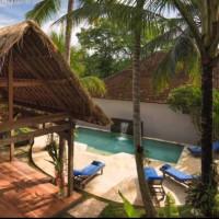 Winter Warmer Bali Yoga Retreat