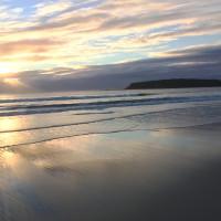 Weekend Yoga Earth Retreat - South Coast NSW