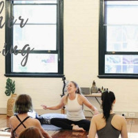 Stretch Yoga 200hr & 350hr Teacher Training Information Session
