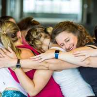 200/300 hour Yoga Specialization Teacher Training