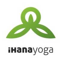 Ihana Yoga: 150hr Post Graduate Yoga Teacher Training (Adelaide)