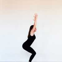 Level 1 (200 Hour) Yoga Teacher Training - Dive Deeper into Yoga and Learn to Teach