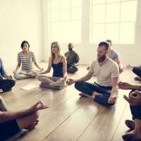 Master your mind: Meditation Medley
