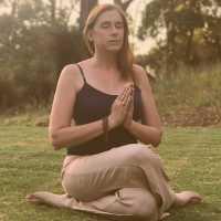Yin Yoga Foundations Course