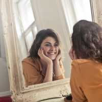 Self Acceptance & Self Nurturing: A 4-hour Self-Care Group for Women