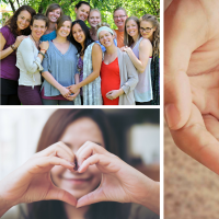 Body Love Yoga Retreat for Women
