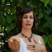 Yoga of Birth - Accredited Advanced Yoga Teacher Training