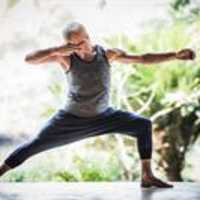 Posture, Movement & Breathing to Control the Unconscious - with Simon Borg-Olivier