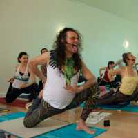 Forrest Yoga Workshops, Brisbane, QLD, Australia