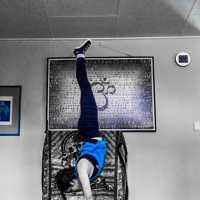 Inversions & Hand balancing - Yoga Core