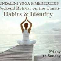 Kundalini Yoga & Meditation Weekend Retreat on the Tamar : Tasmania