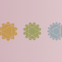 Journey through the Chakras 7 Week Course