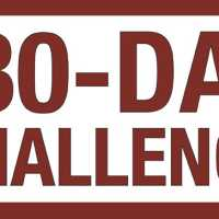 Fire Shaper Oxenford 30-Day Yoga Challenge