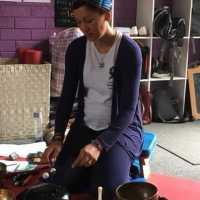 Mindful Healing Retreat