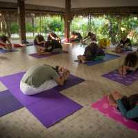 200hr Yoga Teacher Training Traditional Yoga Philosophy & Lifestyle