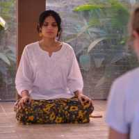 200hr Yoga Teacher Training Traditional Yoga Philosophy & Lifestyle