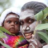 Spirit Journey Arnhem Land