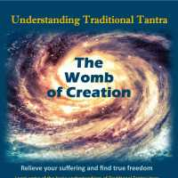 The Womb of Creation-Understanding Traditional Tantra