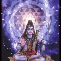 Mantra Vidya  Meditation & Sanskrit Chant  6.30pm Friday 7 December