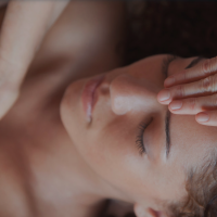 Fusion Acupressure Method Practitioner Training