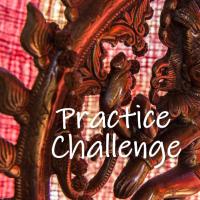 Practice Challenge