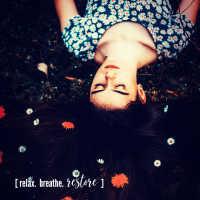 GROUND your Breath