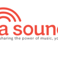 A Sound Life Dome logo