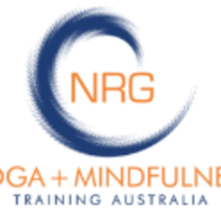 NRG FOR SOUL RETREAT