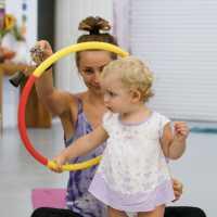 Singapore 3 Day Kids Yoga Teacher Training – July 2019