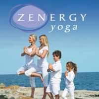 Zenergy Kids Yoga Therapy Training Course 2: SYDNEY