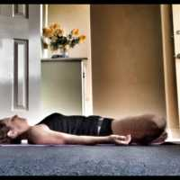 Therapeutic / Restorative Yoga - Fremantle