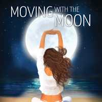 Moving with the Moon Byron Bay Book Launch