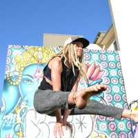 'Yoga for Teens' Teacher Training
