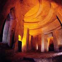 Ancient OM: Sound Bath