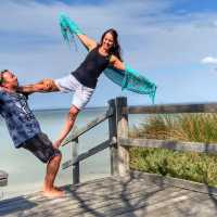 AcroYoga Workshop - Mandurah